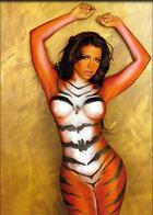 Celebrity Photo: Vida Guerra 700x978   76 kb Viewed 1.060 times @BestEyeCandy.com Added 1087 days ago