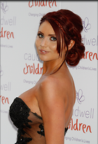 Celebrity Photo: Amy Childs 2042x3000   942 kb Viewed 178 times @BestEyeCandy.com Added 973 days ago