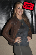 Celebrity Photo: Anastacia Newkirk 1995x3000   1.3 mb Viewed 8 times @BestEyeCandy.com Added 1034 days ago