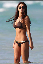 Celebrity Photo: Arianny Celeste 760x1140   44 kb Viewed 200 times @BestEyeCandy.com Added 1072 days ago
