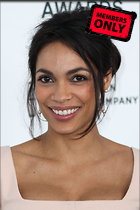 Celebrity Photo: Rosario Dawson 2400x3600   1.5 mb Viewed 13 times @BestEyeCandy.com Added 831 days ago