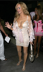 Celebrity Photo: Cindy Margolis 725x1189   157 kb Viewed 366 times @BestEyeCandy.com Added 1074 days ago
