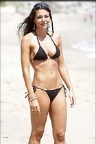 Celebrity Photo: Adrianne Curry 1024x1536   127 kb Viewed 203 times @BestEyeCandy.com Added 1068 days ago