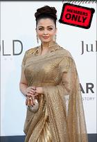 Celebrity Photo: Aishwarya Rai 3120x4578   4.4 mb Viewed 14 times @BestEyeCandy.com Added 1072 days ago