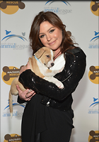 Celebrity Photo: Rachael Ray 718x1024   169 kb Viewed 226 times @BestEyeCandy.com Added 883 days ago