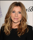 Celebrity Photo: Sarah Chalke 2550x3085   1,004 kb Viewed 34 times @BestEyeCandy.com Added 916 days ago