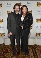 Celebrity Photo: Rachael Ray 726x1024   197 kb Viewed 196 times @BestEyeCandy.com Added 883 days ago