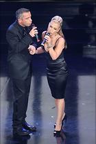 Celebrity Photo: Anastacia Newkirk 853x1280   60 kb Viewed 96 times @BestEyeCandy.com Added 1064 days ago