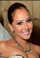 Celebrity Photo: Adrienne Bailon 8 Photos Photoset #226672 @BestEyeCandy.com Added 1094 days ago