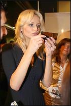 Celebrity Photo: Adriana Sklenarikova 2037x3055   389 kb Viewed 146 times @BestEyeCandy.com Added 1061 days ago