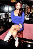 Celebrity Photo: Amanda Righetti 800x1165   207 kb Viewed 319 times @BestEyeCandy.com Added 1060 days ago