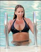 Celebrity Photo: Jennifer Ellison 2200x2754   790 kb Viewed 241 times @BestEyeCandy.com Added 999 days ago