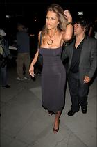 Celebrity Photo: Amber Smith 1994x3000   705 kb Viewed 338 times @BestEyeCandy.com Added 843 days ago