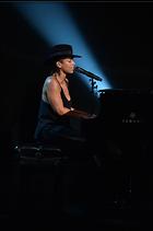 Celebrity Photo: Alicia Keys 2456x3696   867 kb Viewed 78 times @BestEyeCandy.com Added 1065 days ago