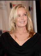 Celebrity Photo: Bo Derek 1938x2663   1,001 kb Viewed 213 times @BestEyeCandy.com Added 841 days ago