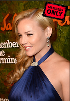 Celebrity Photo: Abbie Cornish 2080x3000   1.7 mb Viewed 10 times @BestEyeCandy.com Added 1092 days ago