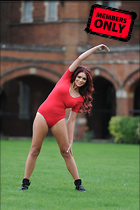 Celebrity Photo: Amy Childs 2832x4256   4.3 mb Viewed 10 times @BestEyeCandy.com Added 1038 days ago