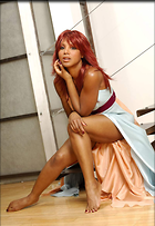 Celebrity Photo: Toni Braxton 800x1162   84 kb Viewed 222 times @BestEyeCandy.com Added 825 days ago