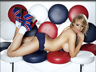 Celebrity Photo: Sophie Reade 1200x900   169 kb Viewed 349 times @BestEyeCandy.com Added 1004 days ago
