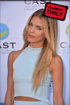 Celebrity Photo: AnnaLynne McCord 3280x4928   3.6 mb Viewed 13 times @BestEyeCandy.com Added 995 days ago