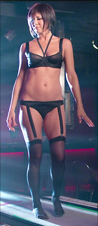 Celebrity Photo: Jennifer Aniston 363x831   107 kb Viewed 34.006 times @BestEyeCandy.com Added 921 days ago