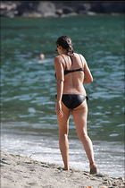 Celebrity Photo: Rosario Dawson 847x1270   88 kb Viewed 67 times @BestEyeCandy.com Added 805 days ago