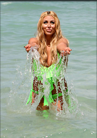 Celebrity Photo: Aubrey ODay 848x1200   83 kb Viewed 157 times @BestEyeCandy.com Added 1038 days ago