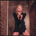 Celebrity Photo: Peta Wilson 2385x2421   436 kb Viewed 278 times @BestEyeCandy.com Added 989 days ago