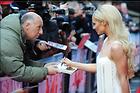 Celebrity Photo: Emma Rigby 4506x3000   821 kb Viewed 159 times @BestEyeCandy.com Added 1064 days ago