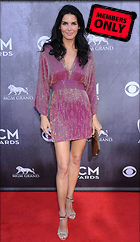 Celebrity Photo: Angie Harmon 2100x3634   2.1 mb Viewed 19 times @BestEyeCandy.com Added 1072 days ago