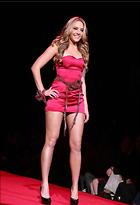 Celebrity Photo: Amanda Bynes 869x1270   64 kb Viewed 237 times @BestEyeCandy.com Added 1073 days ago
