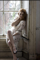 Celebrity Photo: Amy Adams 750x1125   105 kb Viewed 348 times @BestEyeCandy.com Added 1092 days ago