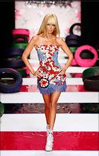 Celebrity Photo: Jenna Jameson 800x1257   97 kb Viewed 138 times @BestEyeCandy.com Added 951 days ago