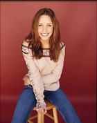 Celebrity Photo: Amanda Bynes 804x1024   52 kb Viewed 125 times @BestEyeCandy.com Added 1079 days ago