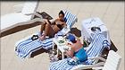 Celebrity Photo: Alicia Keys 1200x671   124 kb Viewed 101 times @BestEyeCandy.com Added 1069 days ago