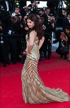 Celebrity Photo: Aishwarya Rai 2584x4000   1,096 kb Viewed 52 times @BestEyeCandy.com Added 959 days ago
