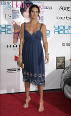 Celebrity Photo: Angie Harmon 1999x3250   675 kb Viewed 125 times @BestEyeCandy.com Added 1043 days ago