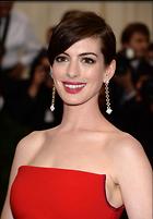 Celebrity Photo: Anne Hathaway 1441x2072   222 kb Viewed 227 times @BestEyeCandy.com Added 1039 days ago