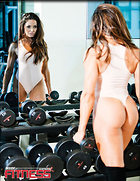 Celebrity Photo: Trish Stratus 747x966   118 kb Viewed 2.756 times @BestEyeCandy.com Added 1090 days ago
