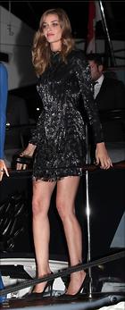 Celebrity Photo: Ana Beatriz Barros 1212x3000   732 kb Viewed 121 times @BestEyeCandy.com Added 1092 days ago