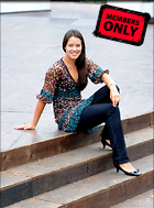 Celebrity Photo: Ana Ivanovic 2514x3394   1.6 mb Viewed 8 times @BestEyeCandy.com Added 1043 days ago