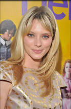 Celebrity Photo: April Bowlby 1951x3000   783 kb Viewed 496 times @BestEyeCandy.com Added 947 days ago