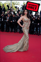 Celebrity Photo: Aishwarya Rai 3456x5184   1.6 mb Viewed 4 times @BestEyeCandy.com Added 959 days ago