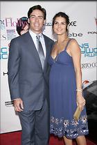 Celebrity Photo: Angie Harmon 2190x3250   718 kb Viewed 73 times @BestEyeCandy.com Added 1043 days ago