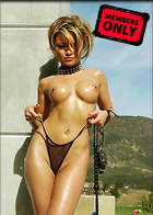 Celebrity Photo: Tila Nguyen 679x951   61 kb Viewed 18 times @BestEyeCandy.com Added 875 days ago