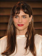 Celebrity Photo: Amanda Peet 2257x3000   976 kb Viewed 137 times @BestEyeCandy.com Added 1053 days ago