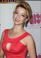 Celebrity Photo: Masiela Lusha 2117x3000   730 kb Viewed 983 times @BestEyeCandy.com Added 917 days ago