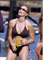 Celebrity Photo: Katherine Kelly Lang 642x900   97 kb Viewed 547 times @BestEyeCandy.com Added 805 days ago