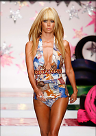Celebrity Photo: Jenna Jameson 800x1138   101 kb Viewed 156 times @BestEyeCandy.com Added 783 days ago