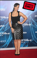 Celebrity Photo: Alicia Keys 2443x3861   1.5 mb Viewed 13 times @BestEyeCandy.com Added 975 days ago